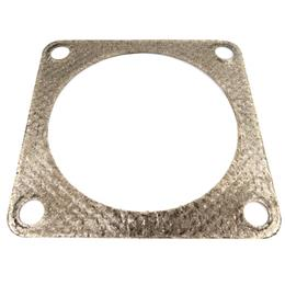 341/184 - Exhaust manifold section gasket