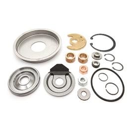 Y03/00035 - Turbocharger repair kit