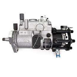 2643D640 - Fuel injection pump