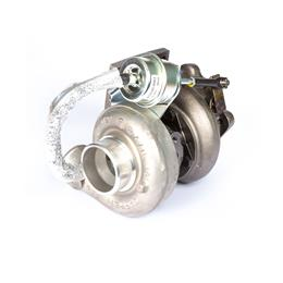 2674A081 - Turbocharger