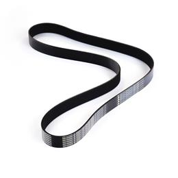 4220672 - Serpentine belt - 137cm