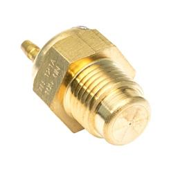 Water temperature sensor