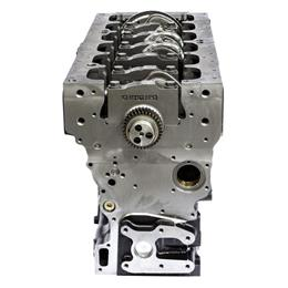 PJ39877 - Short block 1106D Series