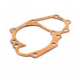 145996910 - Water pump gasket