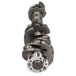 8SE92 - Crankshaft assembly