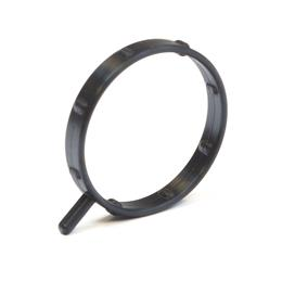 3789A005 - Water bypass pipe gasket