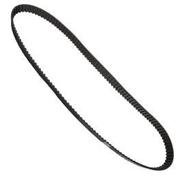 K614CF03 - Timing belt