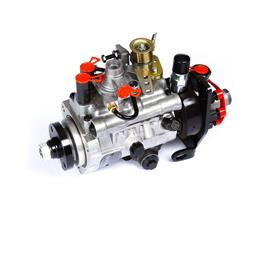 UFK4K229 - Fuel injection pump