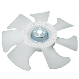 MP10349 - Radiator fan