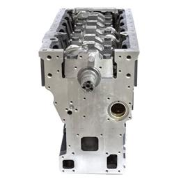 YG39866 - Short block 1006 Series