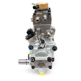 2641A312R - Fuel injection pump