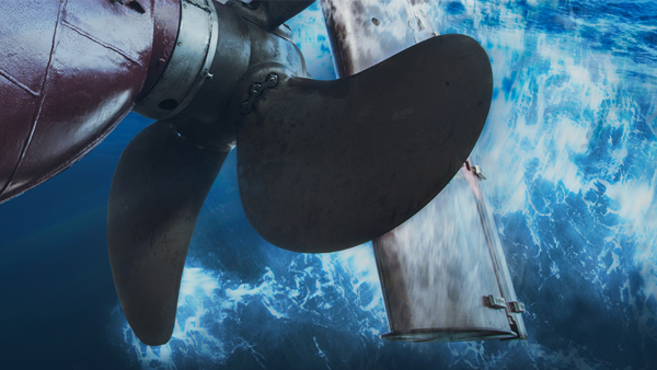 Perkins Marine parts now available online