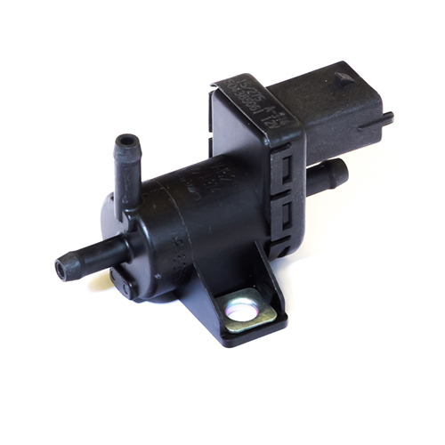 Perkins coolant relief valves