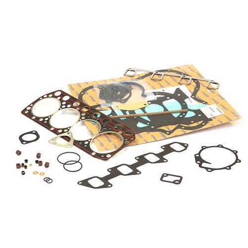 Perkins gasket kits