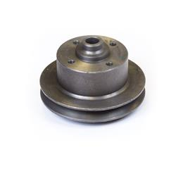 31146351 - Water pump pulley