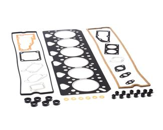 U5LT0347 - Top gasket kit