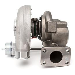 2674A804R - Turbocharger