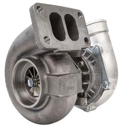 2674A228R - Turbocharger