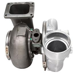 R/SE652Q - Turbocharger