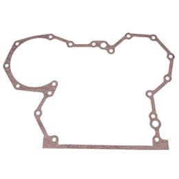 MP10067 - Timing case cover gasket