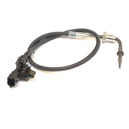 T417897 - Water temperature sensor