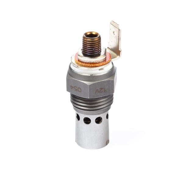 2666A018 | Intake heater | Perkins