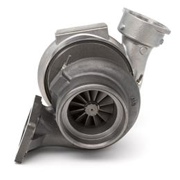 SE652CN - Turbocharger