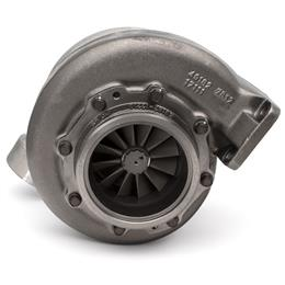 SE652CQ - Turbocharger