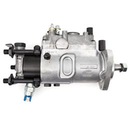 2643B317 - Fuel injection pump