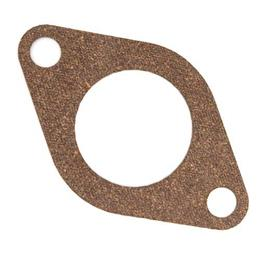 50141 - Intercooler connection gasket
