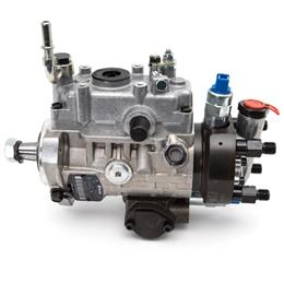 2644H513 - Fuel injection pump