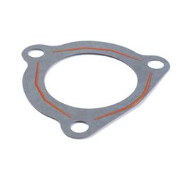 CH10310 - Timing cover blanking plate gasket