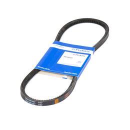 V belt - 101cm | T80109107