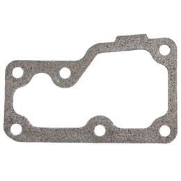 3686D007 - Thermostat housing gasket