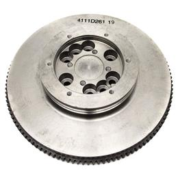 17fc5f89-550c-472c-8302-cd70450b5f6a - Flywheel assembly