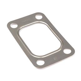 3688A006 - Turbocharger gasket