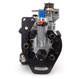 UFK4A446 - Fuel injection pump