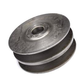 1ce4f99e-19a7-4f1d-a3c9-db025377158e - Alternator pulley