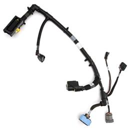 T415463 - Wiring harness