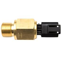 2848A126 - Water temperature sensor