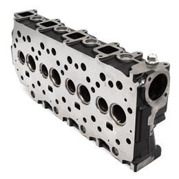 MPCH0001 - Cylinder head assembly