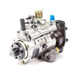 UFK4G641 - Fuel injection pump