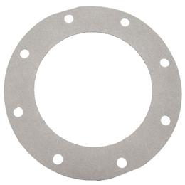 494/134 - Exhaust outlet flange gasket