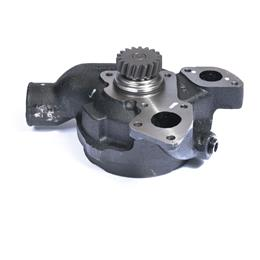 U5MW0156 - Water pump