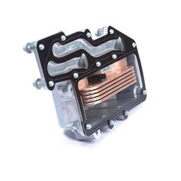 29e8b609-2b70-4b0a-8822-be5e3140bcd7 - Oil cooler