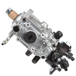 2643B323 - Fuel injection pump