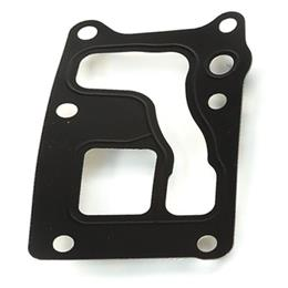 2b9089d0-30ef-4cd6-88e8-c75e5d3de00d - Oil filter head gasket