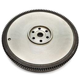 2c97ed75-36ba-4aa0-9753-0c4bef5fb438 - Flywheel assembly