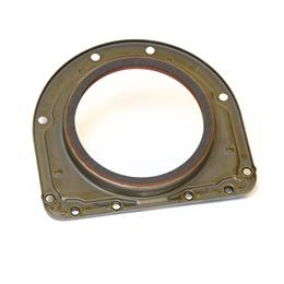 2ca257dc-128e-46ca-8a47-3b898b0995a5 - Rear oil seal housing