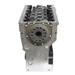 YA39863 - Short block 1006 Series